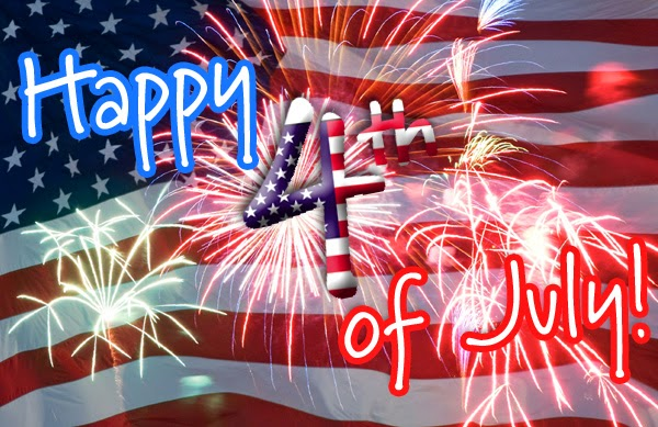 Patriotic Happy 4th Of July Images, Quotes, Wishes, Messages Greetings
